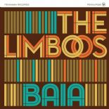 "LP ✦ THE LIMBOOS ✦ ""Baia"" 100% Rhythm!!!!! Their 3rd Lp. Hear♫"